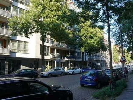 Investition mit Potenzial in Berlin Neukölln Neubau JNKM 121.690 Euro