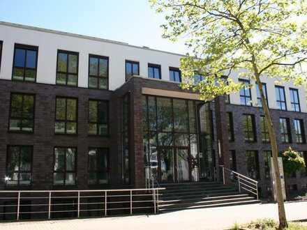 Kleines, modernes Büro 26 m²: Stadtkrone Ost!