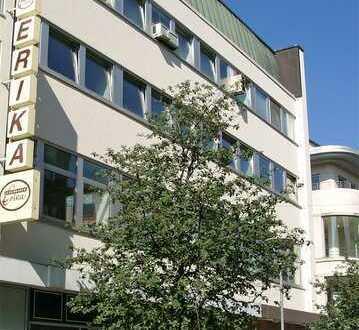 POCHERT HAUSVERWALTUNG - Attraktive Büro-/Praxisräume (ab 200-280 m²) in bester Lage PROVIONSFREI