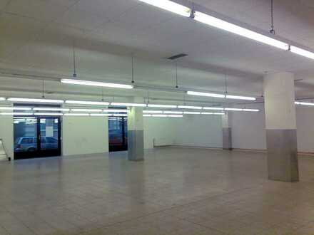 Ladenlokal in Herne-Zentrum, Provisionsfrei!