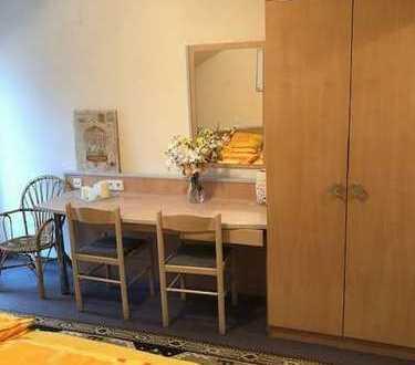 herrliches Apartment