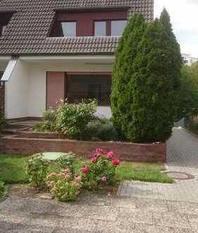 Doppelhaushälfte in Berlin (OT Rudow) zu vermieten