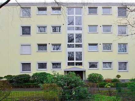 Kapitalanlage!! 3 Zimmer ETW 3. OG Bremen - Blockdiek
