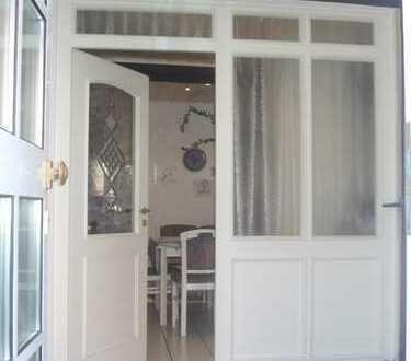 *N*E*U* Großzügige 2-Zimmer-Wohnung in Bergen zu vermieten!