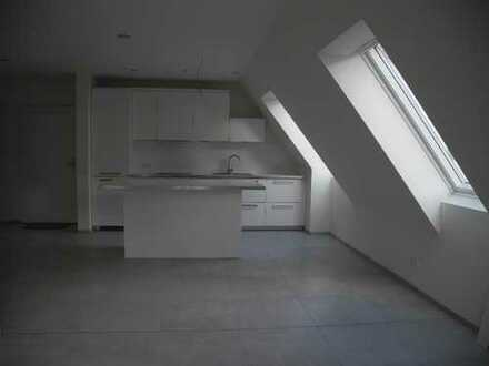 Schöne 3-Zimmer-Wohnung in Bingen-Gaulsheim zu vermieten