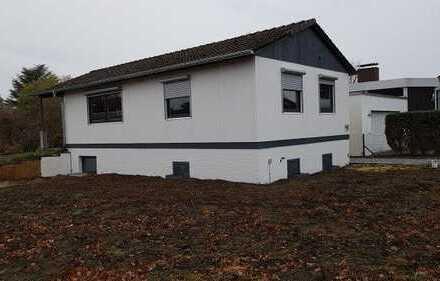 Top modernisiertes Einfamilienhaus in ruhiger Wohnlage
