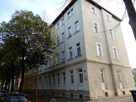 Kleine 1-Raum-Wohnung sucht neue/n Mieter/in