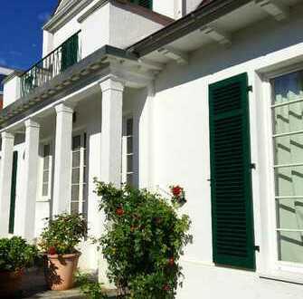 Bezauberndes, luxuriöses Einfamilienhaus in zentraler Lage in Wendlingen am Neckar