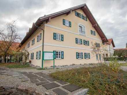 Kapitalanlage! Geräumige Gewerbe-/ Praxisräume in Kaltental/ Aufkirch