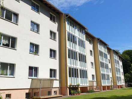 5-Raum-Wohnung in unmittelbarer Nähe zum Strand im Seebad Ückeritz