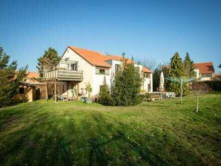 +++RE/MAX+++Schöner Wohnen am Golfplatz+++112m² Wfl. +++lichtdurchflutet+++ruhig+++650m² Garten+++