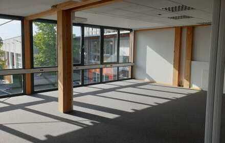 sehr schicke Büroflächen im Kölner Süden - Nähe zur Shell