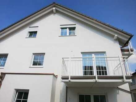 Attraktive ruhige, helle 3-Zimmer Wohnung in München-Neuaubing