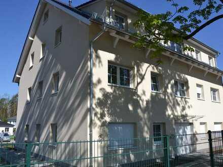 Rennbahnallee 119, 15366 Hoppegarten
