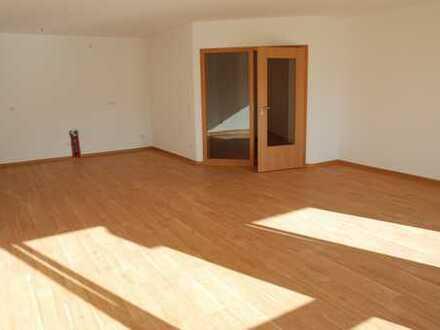 Große helle 3-Zimmer-Wohnung in top Wohnlage