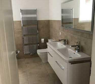 Exclusive stylische 2-Zimmer-Wohnung mit EBK