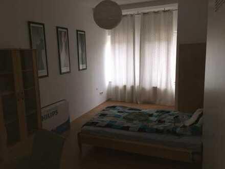 WG Zimmer in Hagen Wehringhausen zu vermieten!