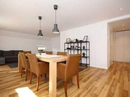 LUXURIÖSE Maisonette Wohnung Kreis Rottweil Schramberg Sulgen