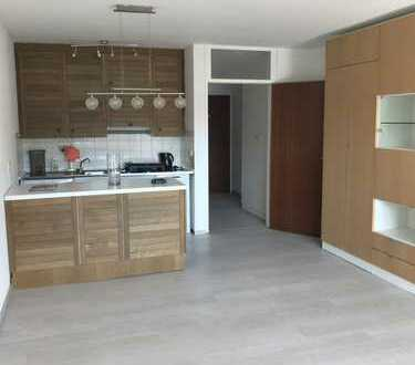 52.000 €, 35 m², 1 Zimmer