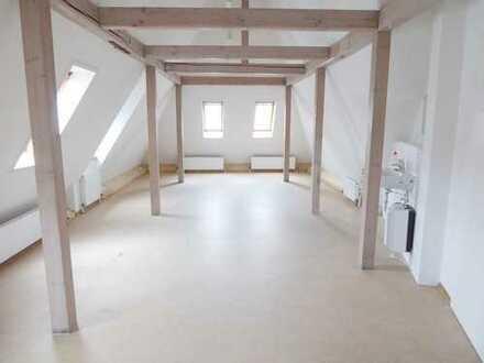 TOP renoviertes WG-Zimmer ca. 41 m² in 3er Wohngemeinschaft - ERSTBEZUG!