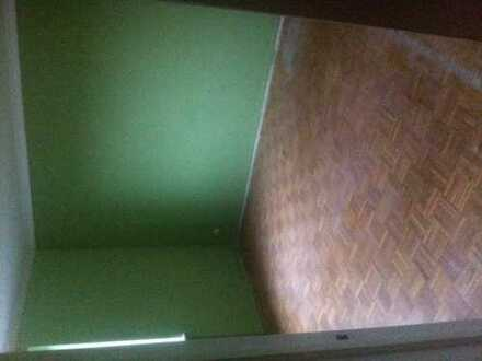 14m² Zimmer nahe Bhf. Krupunder zu vermieten