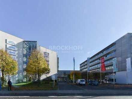 Büropark Bredeney   Bredeney   292 - 4.215 m²   ab 10,00 EUR