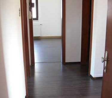 1 Zimmer in 3er WG Heilbronn nähe Zentrum