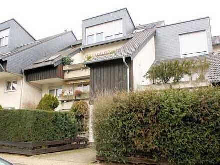 ***Apartmentwohnung mit großer Dachterrasse Andernach Martinsberg**