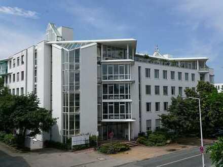 *Liebertz Real Estate* Büros im Stadtgebiet von Darmstadt