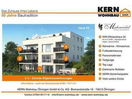 Raum zur Entfaltung! 3,5 Zi.-Wohnung mit Balkon WHG_02
