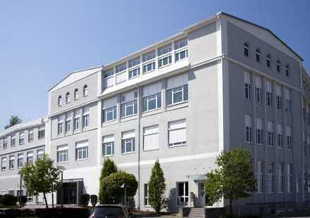PROVISIONSFREI - Moderne Achitektur in historischem Gebäude