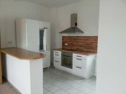 3-ZW in Groitzsch, 68 m²
