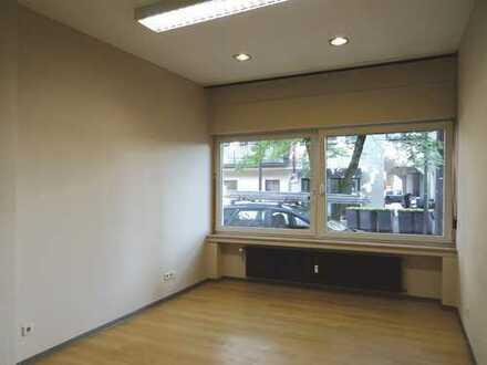 Existenzgründer aufgepasst: Helle Büroräume in zentraler Innenstadtlage