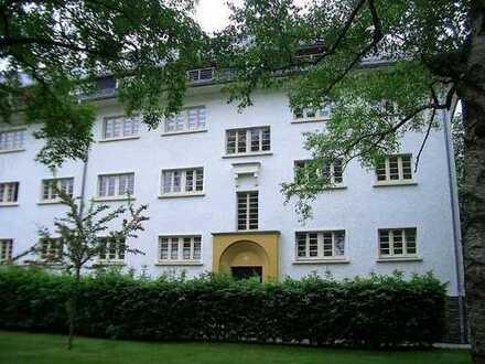 Klein aber Fein! Gemütliche 1- Raum- Wohnung mit Blk.in Chemnitz-Gablenz!