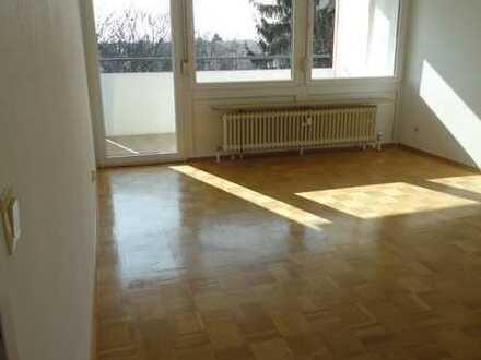 3-Zimmer-Wohnung mit Balkon in Eppelheim