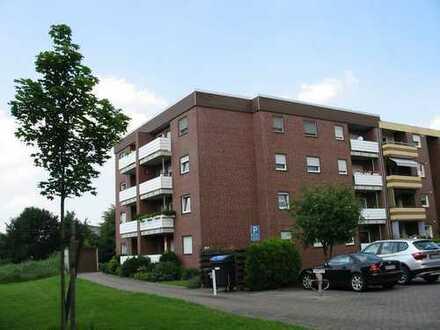 3-Zimmer-Wohnung in Hamm