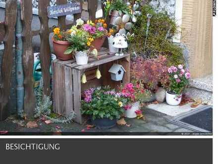 1 FH mit kleinem Garten !!!