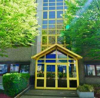 Büroräume im Gewerbegebiet Buschdorf -PROVISIONSFREI-