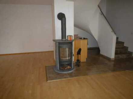 Komfort Doppelhaushälfte bei Adlersberg mit bester Ausstattung