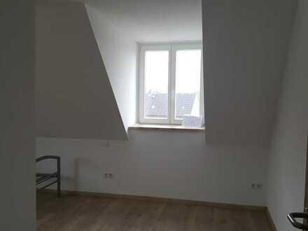 WG Zimmer in Siegenburg Neubau zu vergeben
