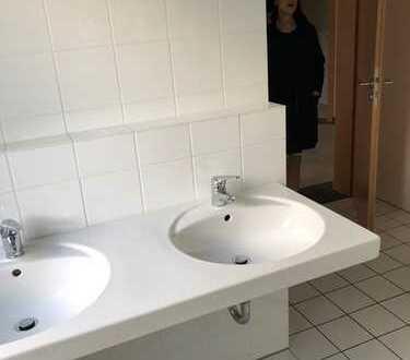 Bild_Geräumige 3-Zimmer-Wohnung in Oranienburg