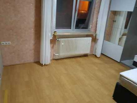 Vollnöblierte 1 Zimmer in 3er WG Flörsheim /Main
