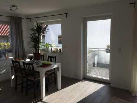 900 €, 82 m², 3 Zimmer