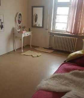 schönes Zimmer in der Innenstadt, Studentenwohnheim