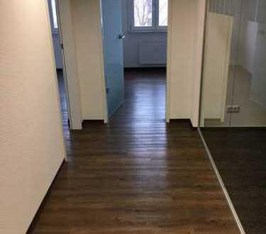 Büro oder Praxisfläche im Neubauviertel Riedberg. Provisionsfrei!