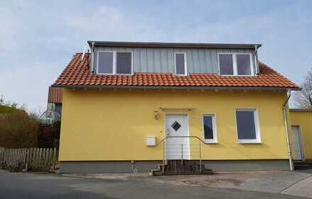 Schönes, modernes Haus in perfekter Lage von Solingen-Gräfrath