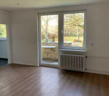 Schöne 2-Zimmer-Wohnung zum Kauf in Lichtenrade (Tempelhof), Berlin