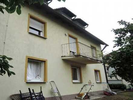 3 1 9. 0 0 0,- für 1 9 3 qm DREI- Familienhaus in ruhiger Wohnlage mit Spielgarten + GARAGE