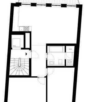 1.050 €, 84 m², 3 Zimmer