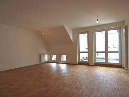 +++ Zentrale Zweizimmerwohnung - Erstbezug nach Komplettmodernisierung +++